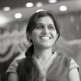 Rajani Maski photo