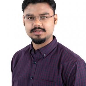 Amrit Sarkar photo