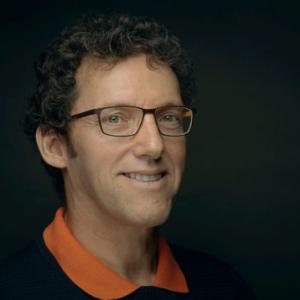 Dr. James Shanahan photo