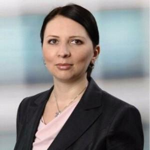 Kate Stepankovskaya photo